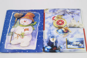 Holiday Cards, Pop-up Greeting Cards, Postcard pictures & photos