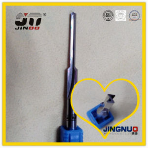 Tungsten Carbide Best Drill Bits for Drilling Metal Soft Materials pictures & photos
