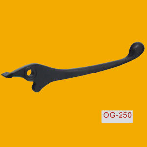 Motorbike Brake Lever, Motorcycle Brake Lever for Og250 pictures & photos