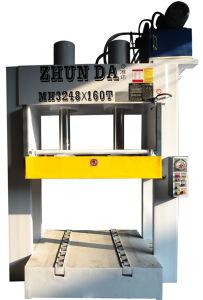 Cold Press (MH3248X160T)