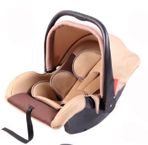 Portable Child Booster Seat Safety Baby Car Seat pictures & photos