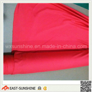 Microfiber Fabric in Roll (DH-MC0212) pictures & photos