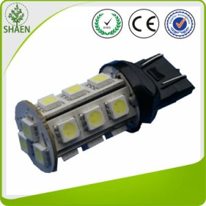 High Quality 5050 18SMD 7443 LED Brake Light pictures & photos
