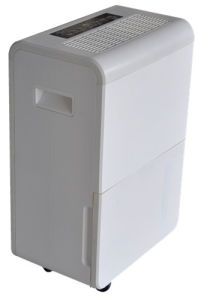 High Quality Powerful Best Basement Dehumidifier pictures & photos