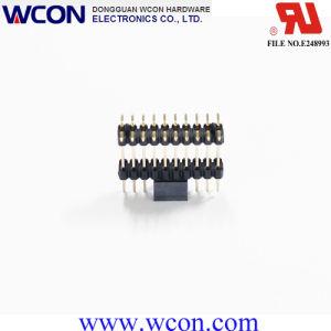 2.54 mm Double Row Double Row Needles Pin Header