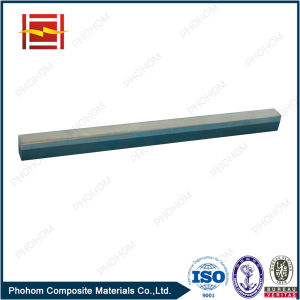 Aluminum Steel Cladding Strap/Joints for Shipbuilding pictures & photos