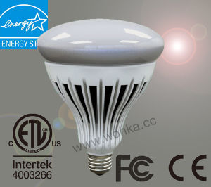 Energy Star R40/Br40 Dimmable LED Bulb pictures & photos