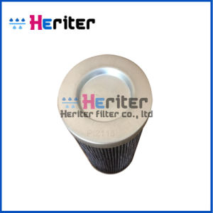 Pi2115 Hydraulic Oil Filter pictures & photos