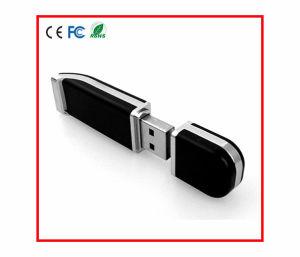 2015 Hot Sell Highpoint Plastic USB Flash Drive USB Key
