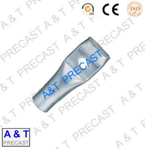 Stainless Steel Lifting Loop Parts with High Quality (Rd24) pictures & photos