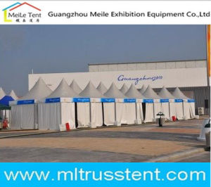 Outdoor Events Tent/Activity Tent (ML161) pictures & photos