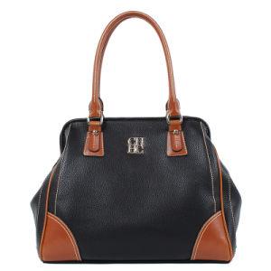 Newest Arrival Fashion Popular Ladies PU Handbags (C70842) pictures & photos