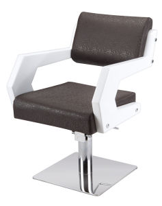 Noble Fiber Glass Styling Chair (MY-007-61) pictures & photos
