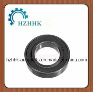 Auto Parts Wheel Bearing for BMW (26121225071)