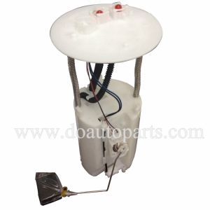 New Fuel Pump Assy 77020-0k080 for Toyota Hilux pictures & photos