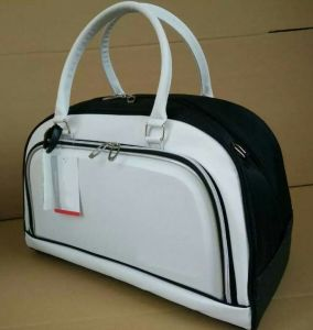 New Style Garment Bag Boston Bag Golf Clothing Bag pictures & photos