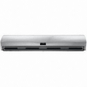 Top 10 Commercial Air Conditioner and Wall Mounted Air Curtain pictures & photos