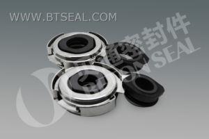 Mechanical Seal for Grundfos Pump (BGLFCM) pictures & photos