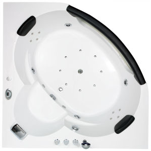 Jacuzzi Bathtub, Hot Tub (MT- NR1601)