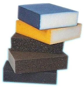 Sanding Sponge (FPS510) pictures & photos