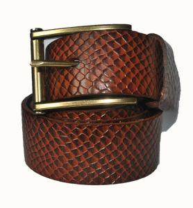Men′s Belt 2