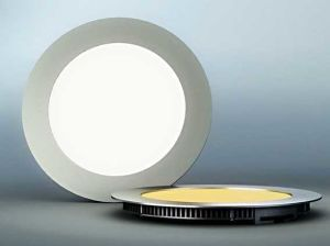 3 Years Warranty 4 Inch 6W China LED Panel Light with Ce, RoHS pictures & photos