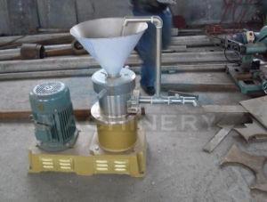 Green Beans Colloid Mill 500kg~1000kg/H Mill (ACE-JTM-KS) pictures & photos