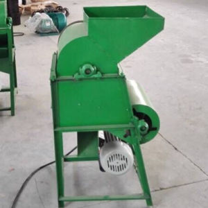 Smallest Peanuts Sheller (6BH-30) pictures & photos