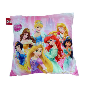Plush Printed Cushion pictures & photos