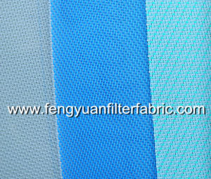 Polyester Paper Machine Mesh Belt (Single & Multi Layers) pictures & photos