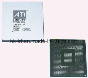 216YDHAGA23FHOK400 ATI IC Computer Chips