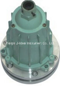 Hazardous Location Lighting-The Explosion-Proof Light, Sight Glass Assembly pictures & photos