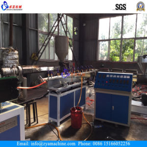 PVC Soft Irrigation Hose Machine/Production Line pictures & photos