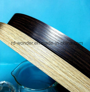 Embossed-Surface Furniture PVC Edge Banding