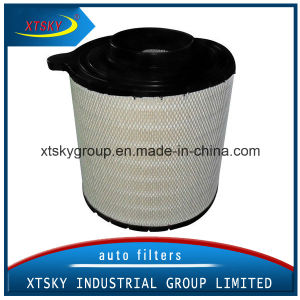 Good Quality Auto Air Filter  9y3879 pictures & photos