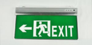 Exit Light (HK-205) pictures & photos