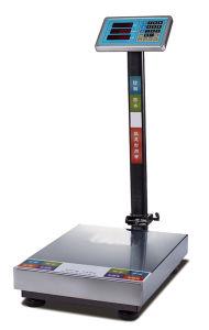 Waterproof Price Computing Platform Scale (TCS-300-JX51ZW) pictures & photos