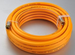 8.5mm 3 Layer Spray Hose Pipe (LL-26)