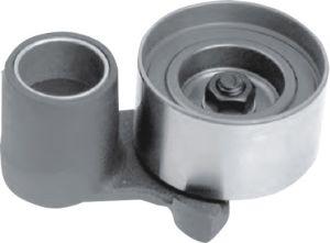 Tension Roller V-Ribbed Belt Rat2317