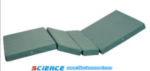8cm Height Sponge Mattress for Hospital Bed (SC-HF60) pictures & photos