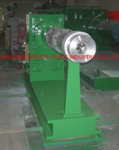 China High Quality Rubber Extruder/Rubber Extruding Machine/Rubber Extrusion Machine pictures & photos