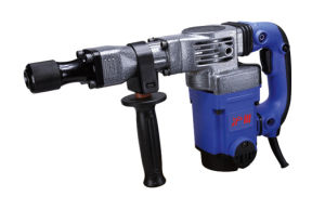 Hammer Drill Demolition Hmmer (HC7601)