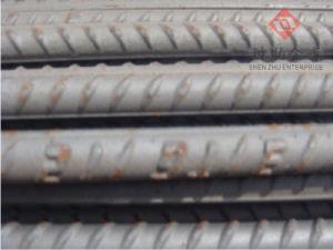 Deformed Steel Bar for Building