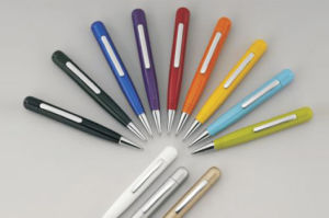 Style Pen USB Flash Drive with 2GB Capacity on Sale pictures & photos