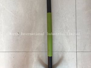 Poland Steel Handle Shovel pictures & photos