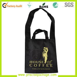 Custom Reusable Small Non Woven Shoulder Bag