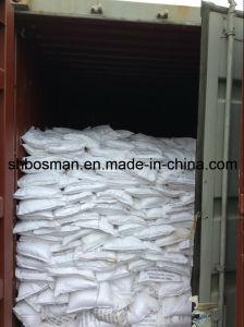 Granular urea 46 urea producers with lower price pictures & photos