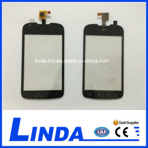 Original Mobile Phone Touch for Zte V790 Touch Digitizer pictures & photos