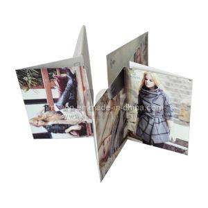 Folder 15