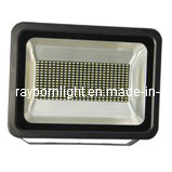 SMD LED Flood Light Wateproor IP65 Outdoor Flood Lamp pictures & photos